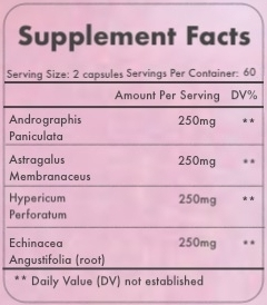 supplements-hers-logo-facts.jpg