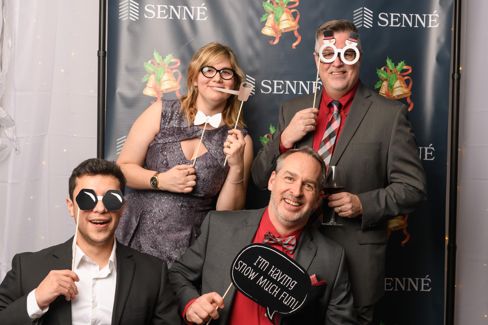 senne-winter-party-2018--0016.jpg
