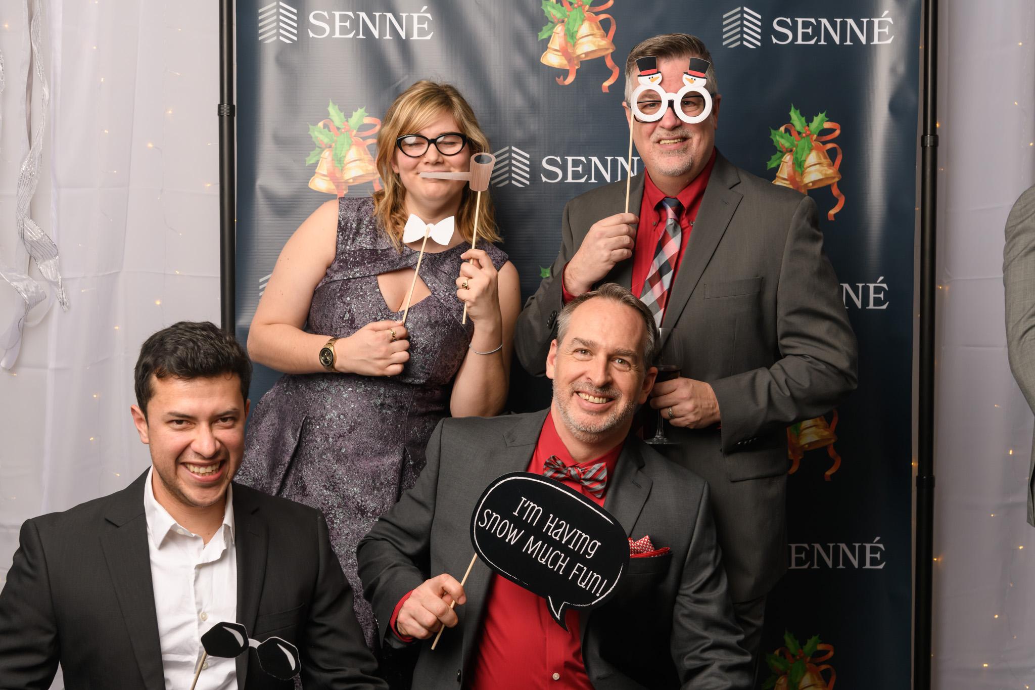 senne-winter-party-2018--0018.jpg