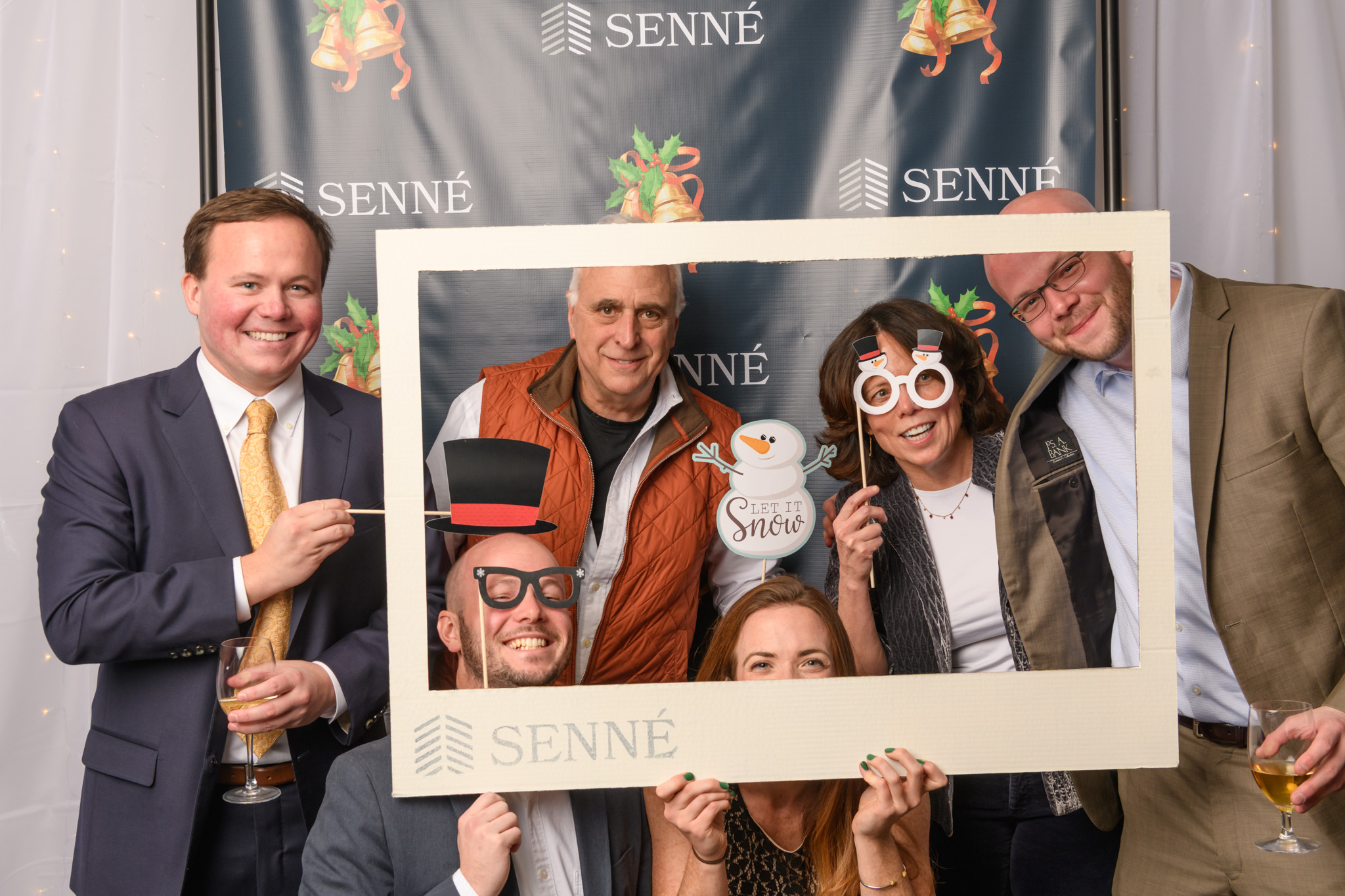 senne-winter-party-2018--0053.jpg