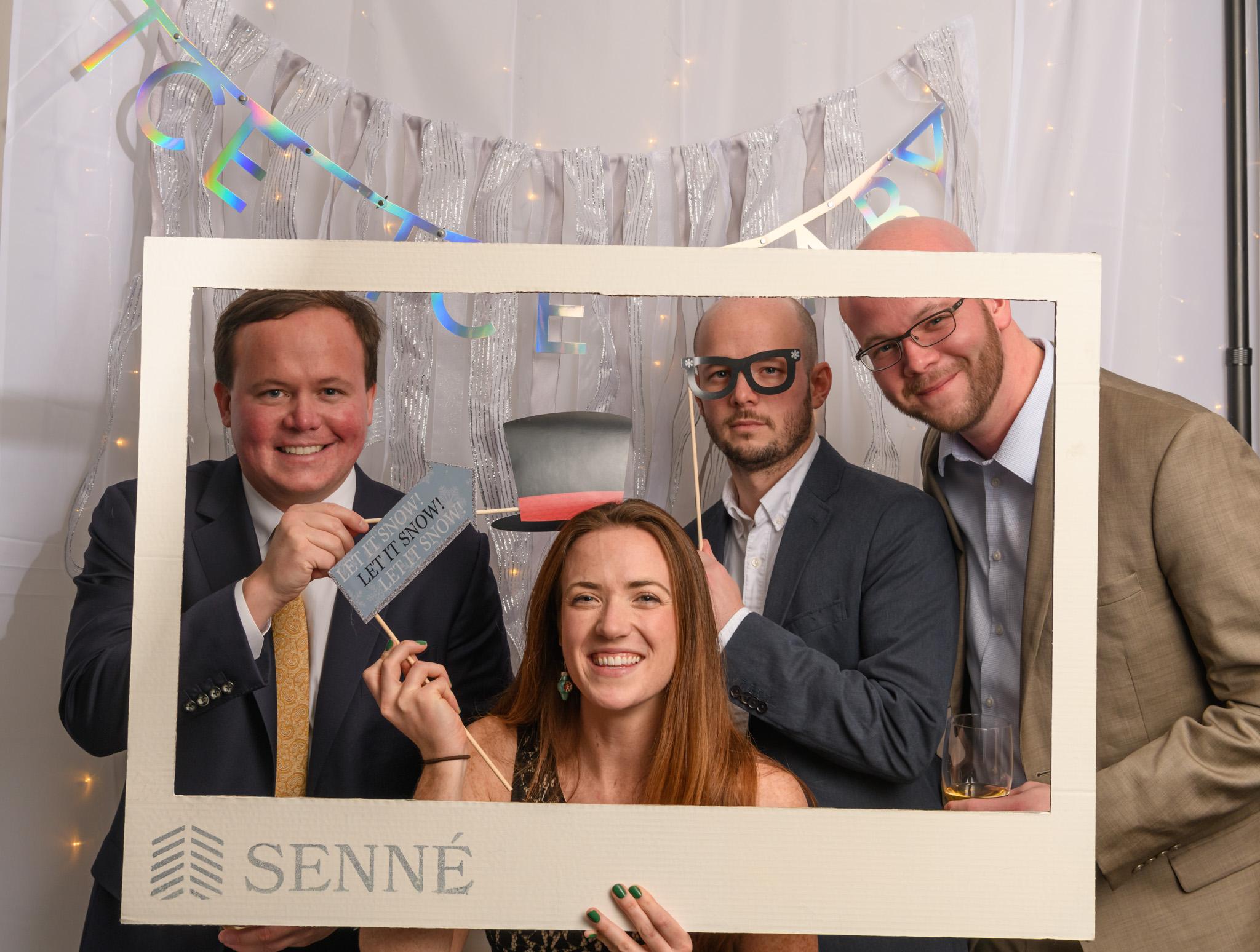 senne-winter-party-2018--0058.jpg