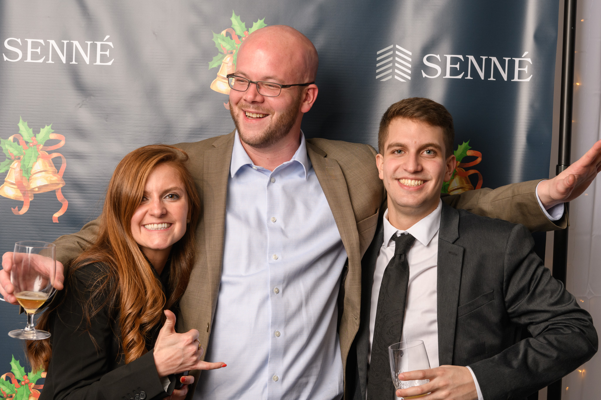 senne-winter-party-2018--0174.jpg