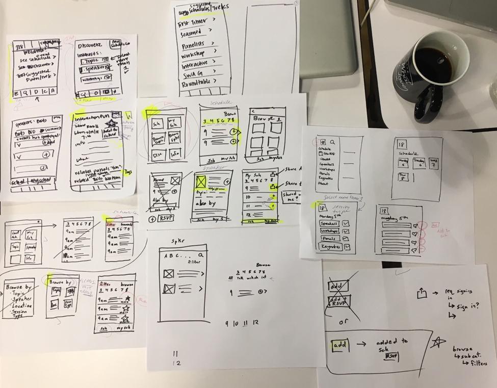 Design-Studio.png