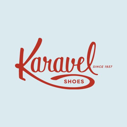 karavel-thumbnail.png