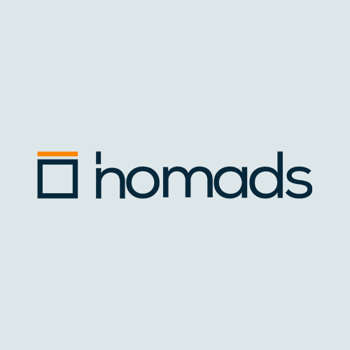 homads-thumbnail-version2.png