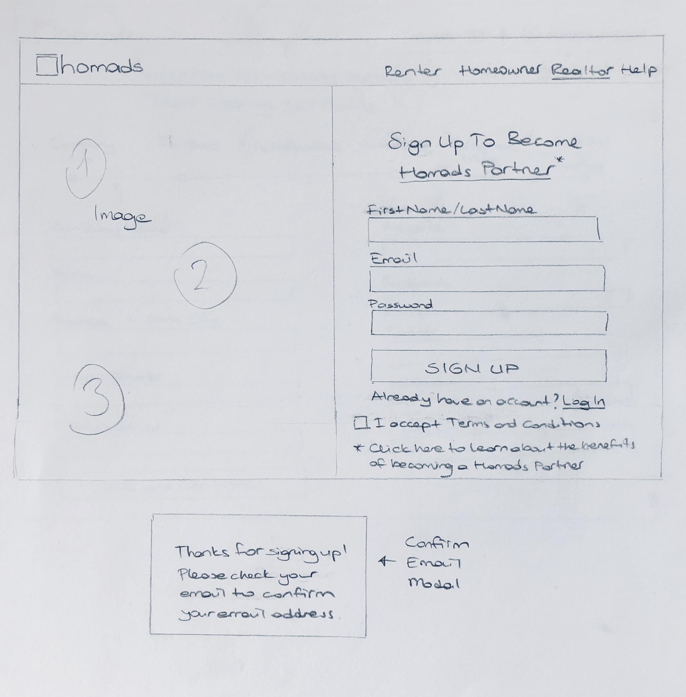 Sketch-P5.jpg