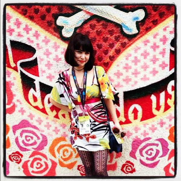 SXSW-wall-art-photo.png