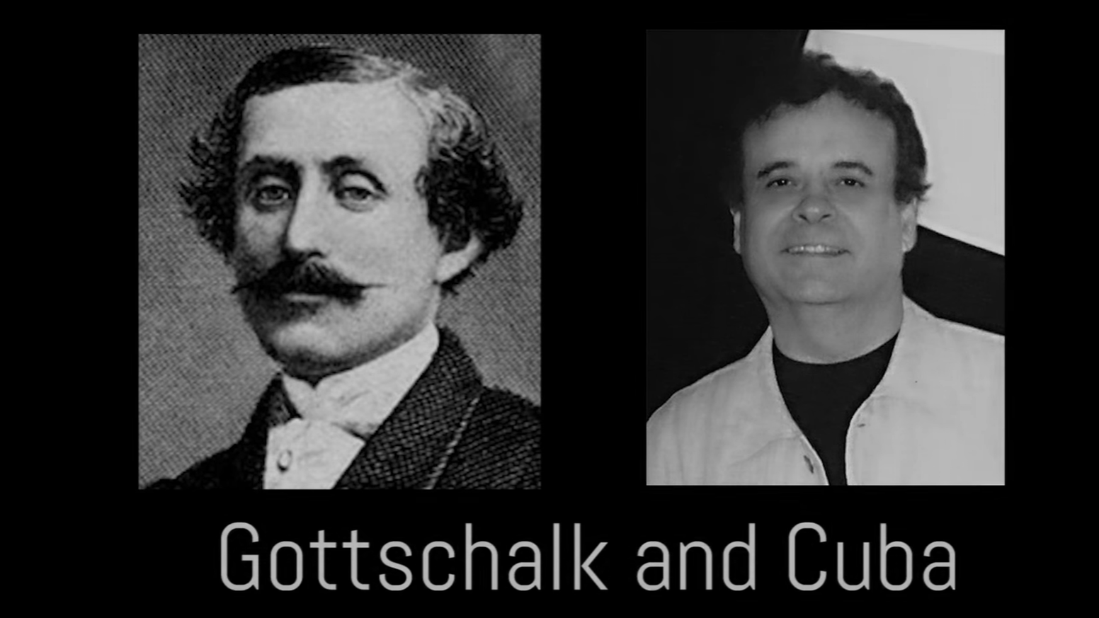 Antonio and Gottschalk.png