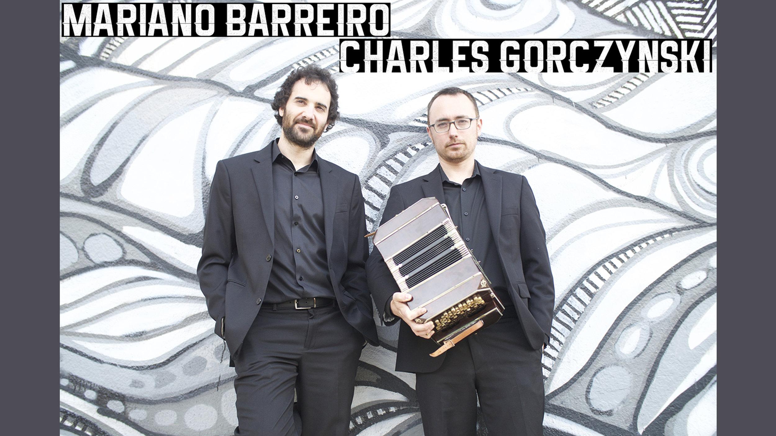 Barreiro Duo 1.jpg