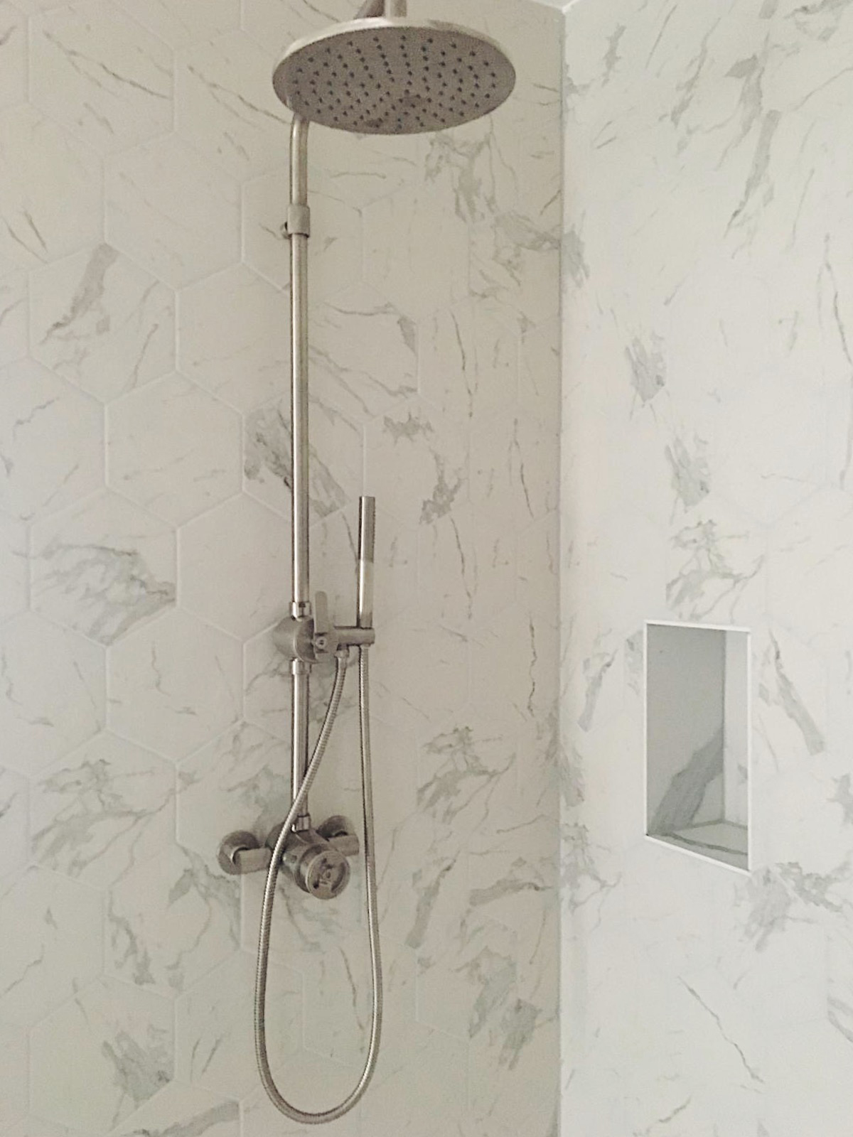 Shower Designs.. - We offer no obligation quotations