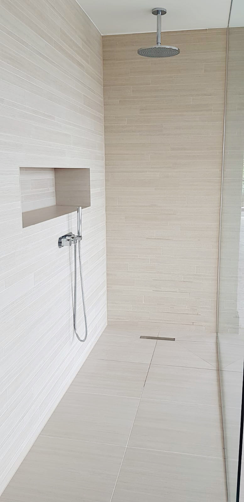 Shower designs C.P. Jefferies 2.jpg