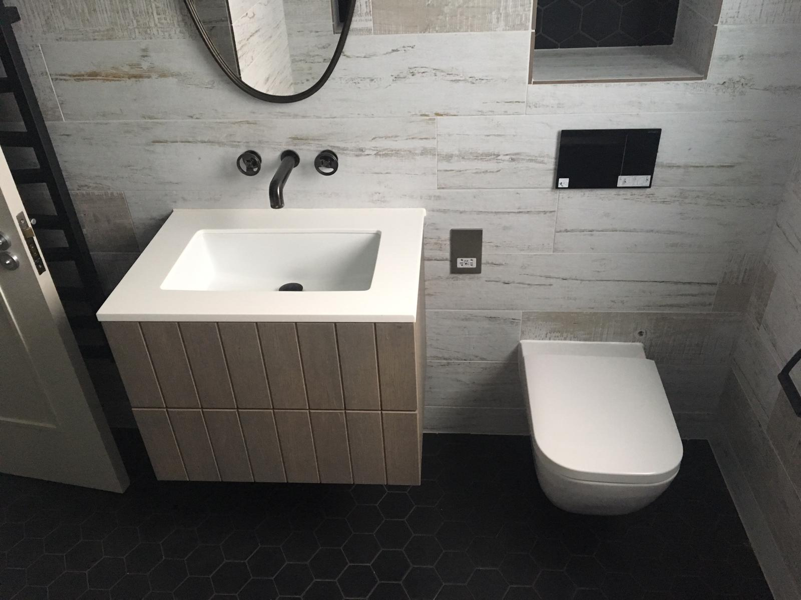 Bathroom designs 3