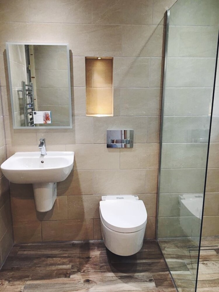bathroom designs2
