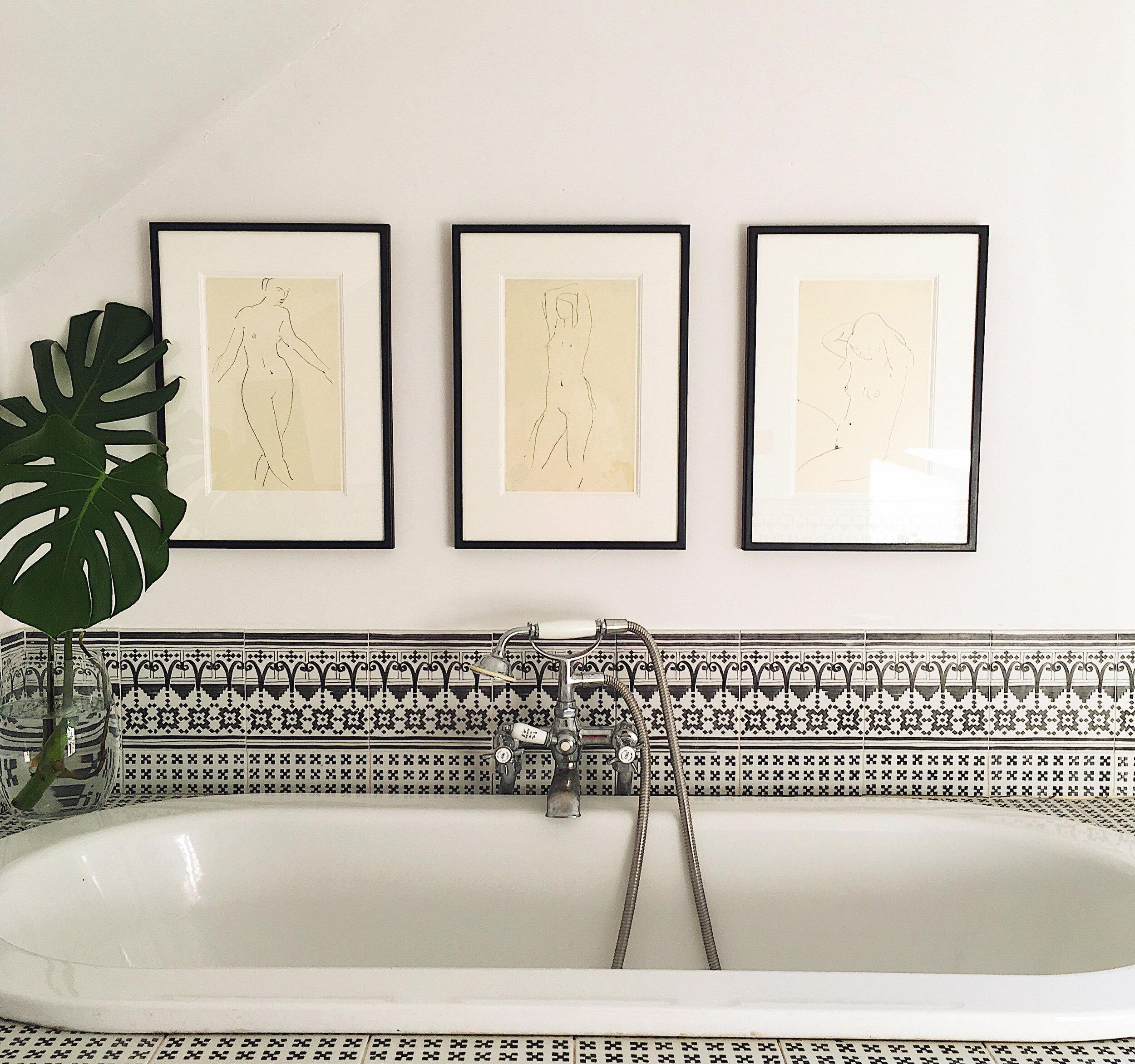 bathrooms cirencester2