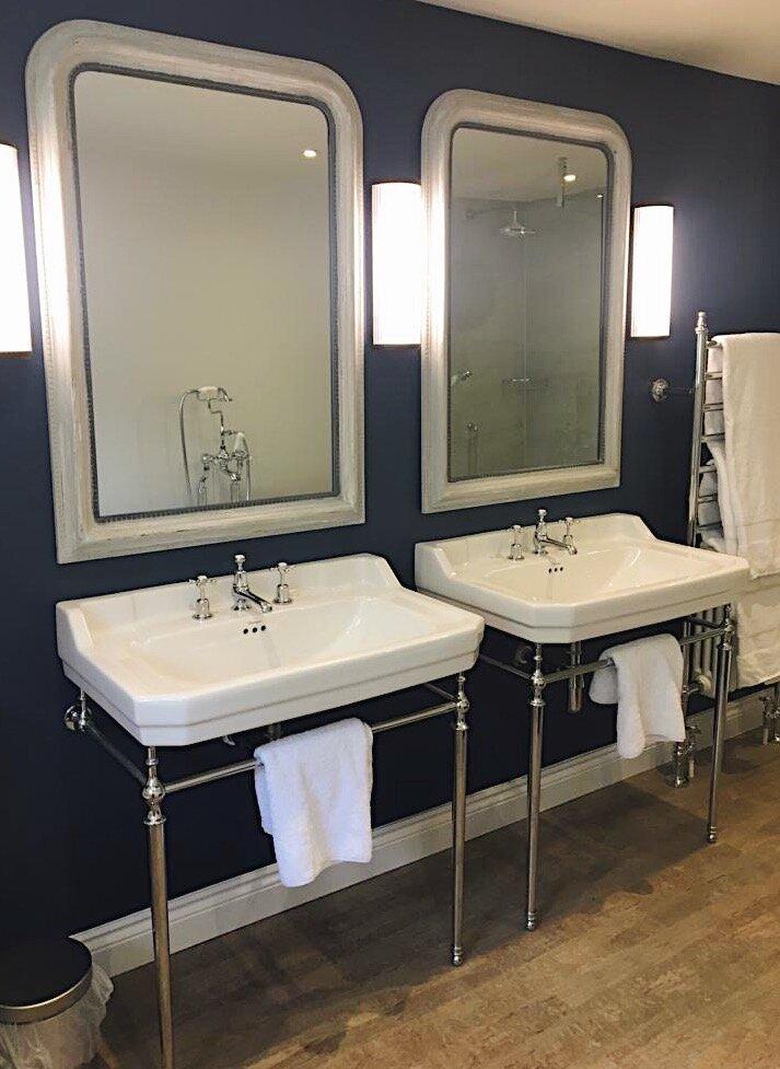 cirencester bathrooms5