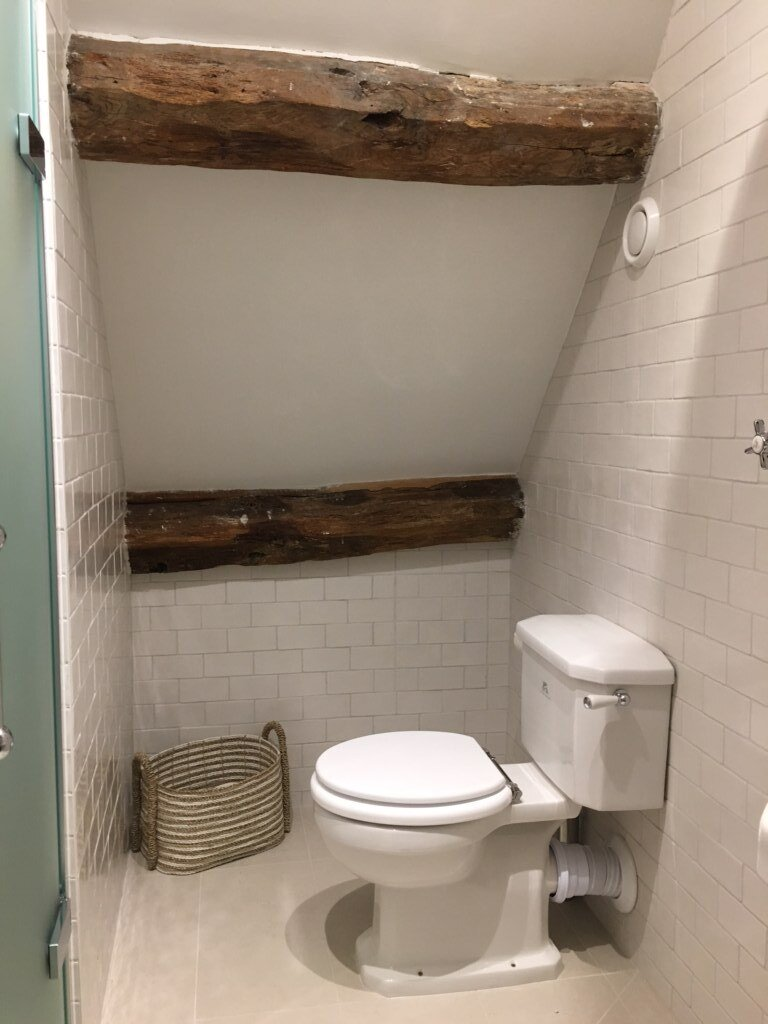 cirencester bathrooms6
