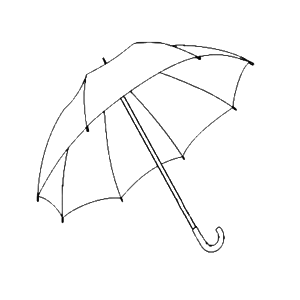 cartoon+4-UMBRELLA.png