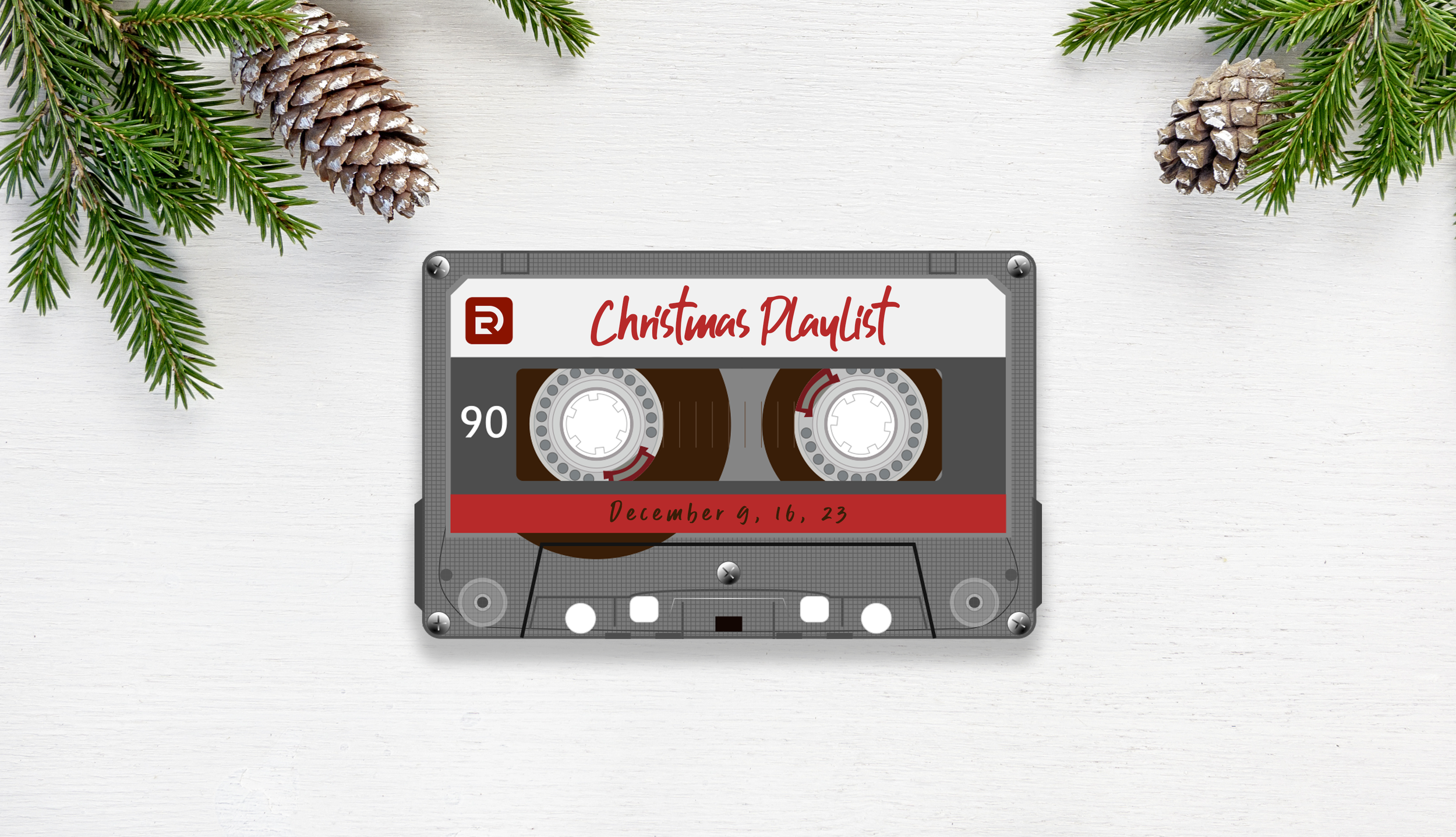 ChristmasPlaylist-theme.png