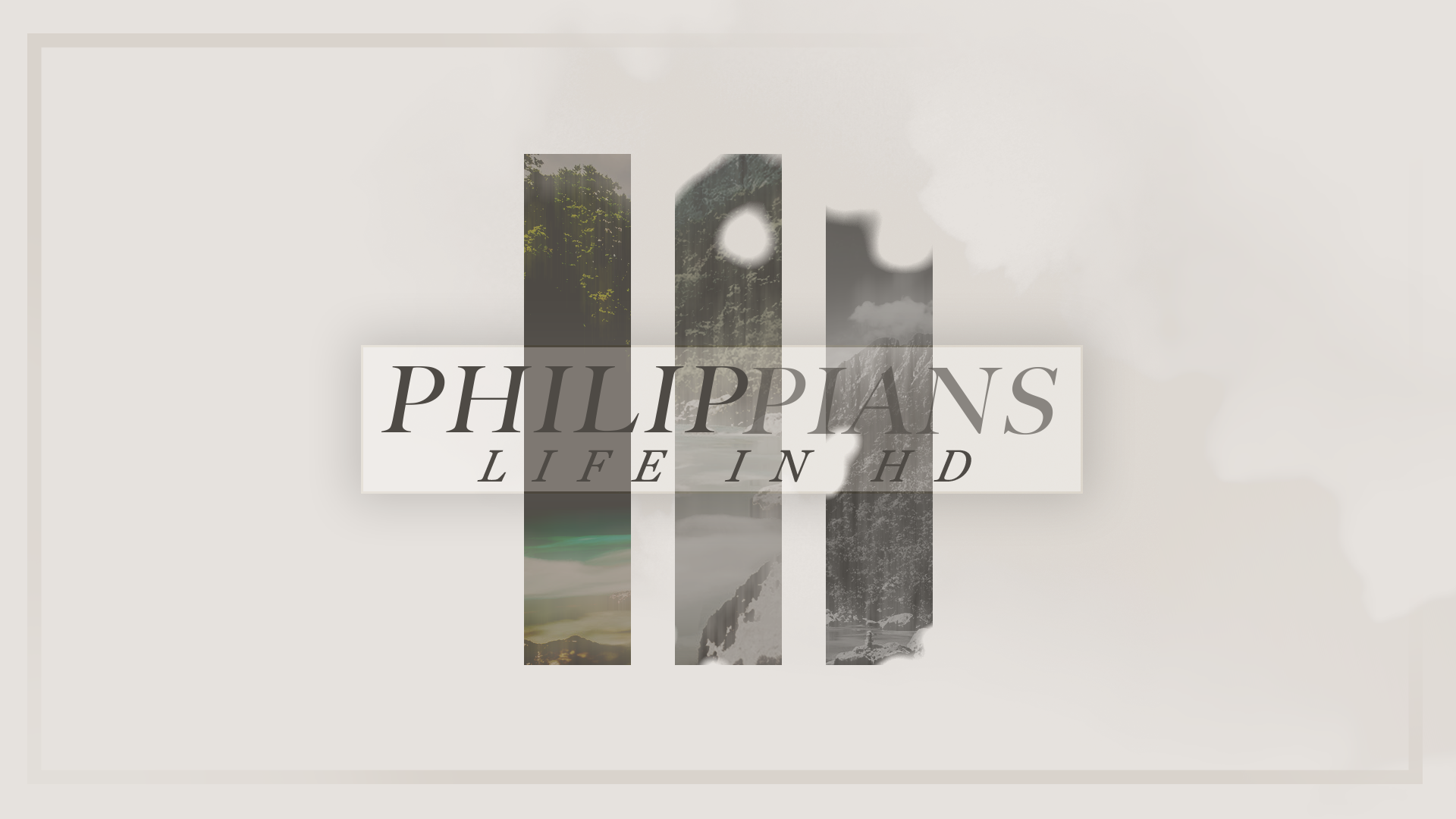 Philippians-Fulldesign.png