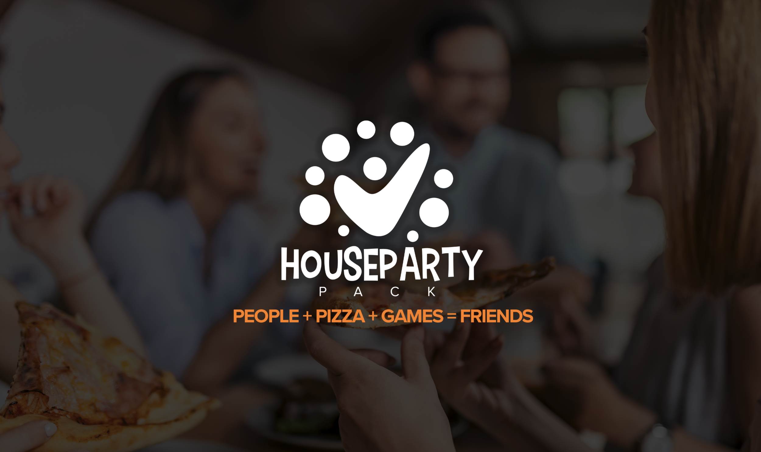 HousePartyPack-template2.png