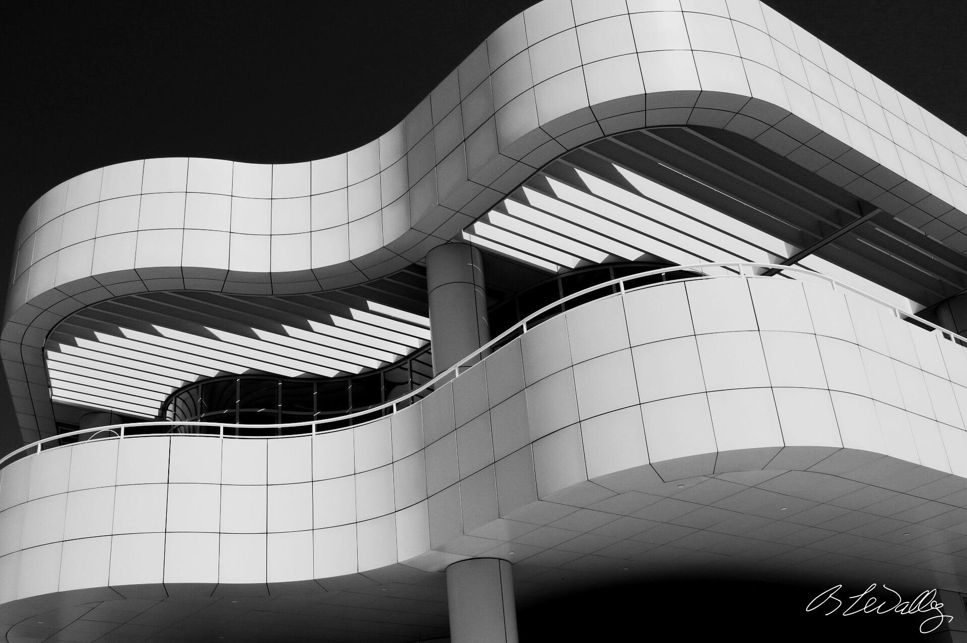 GHETTY ART BUILDING.jpg