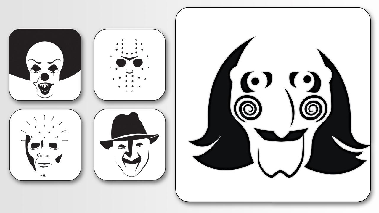 Developing Symbol Systems in Illustrator