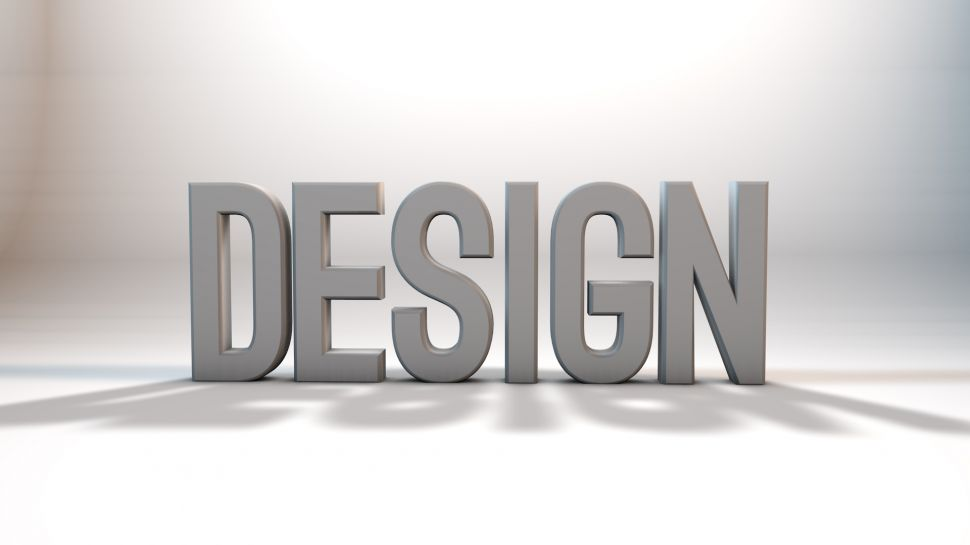 3D text tutorial for graphic designers.jpg