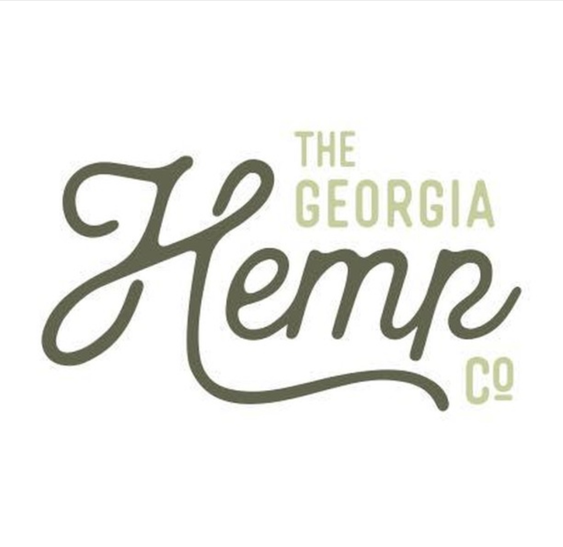 The Georgia Hemp Company - The Georgia Hemp Company is dedicated to delivering high-quality hemp products and advocating for the growing awareness of hemp and CBD education. Every product we sell – foods, wellness products, and more – has been carefully vetted by their team for accuracy and quality. If it doesn't meet The Georgia Hemp Company's standard of excellence, then we won't sell it.