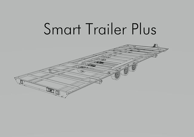 Just released the 'Smart Trailer Plus' built of the popular smart trailer platform with all the same features. Like adjustable wheel dolly position and drawbar that can be attached at each end while still being lightweight. See bio for www with all the info and pricing. . #tinyhousetrailer #tinyhousetrailers #tinyhouses #tinyhouseonwheels #tinyhouselife #tinyhouse #tinyhouseproject #tinyhouseliving #tinyhousedesign #tinyhousemovement #tinyhousebuild #tinyhousecommunity #tinyhousetalk #tinyhouseideas #tinyhousebigliving #tinyhousebuilder #tinyhouseblog #tinyhouseexperts #tinyhousehunters #tinyhouseconstruction #tinyhousebuilding #tinyhousebuilders #tinyhouseswoon #tinyhousenation #tinyhomes #smallhouse #tinyliving #tinyhome #livetiny