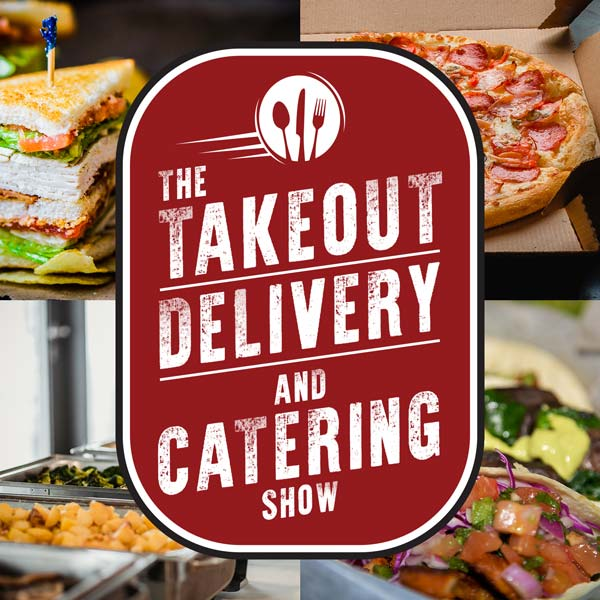 The Takeout, Delivery and Catering Show
