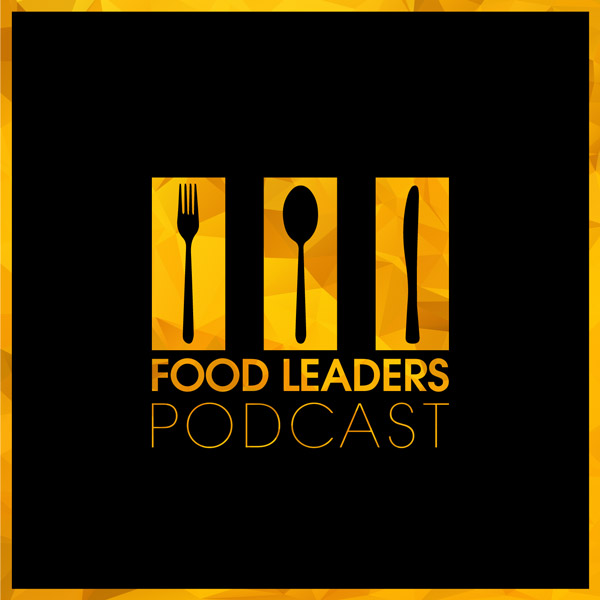 Food Leaders Podcast     (Coming soon!)