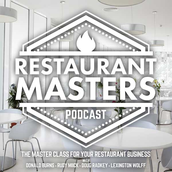 Restaurant Masters     The Master Class For Your Restaurant Business