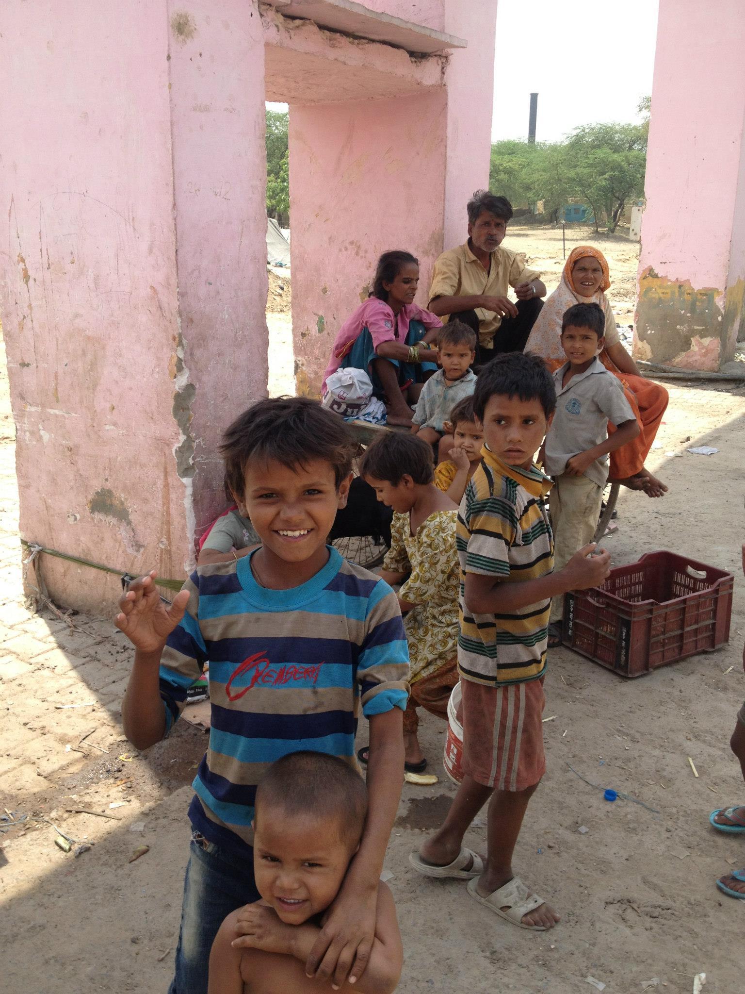 children of agra.jpg