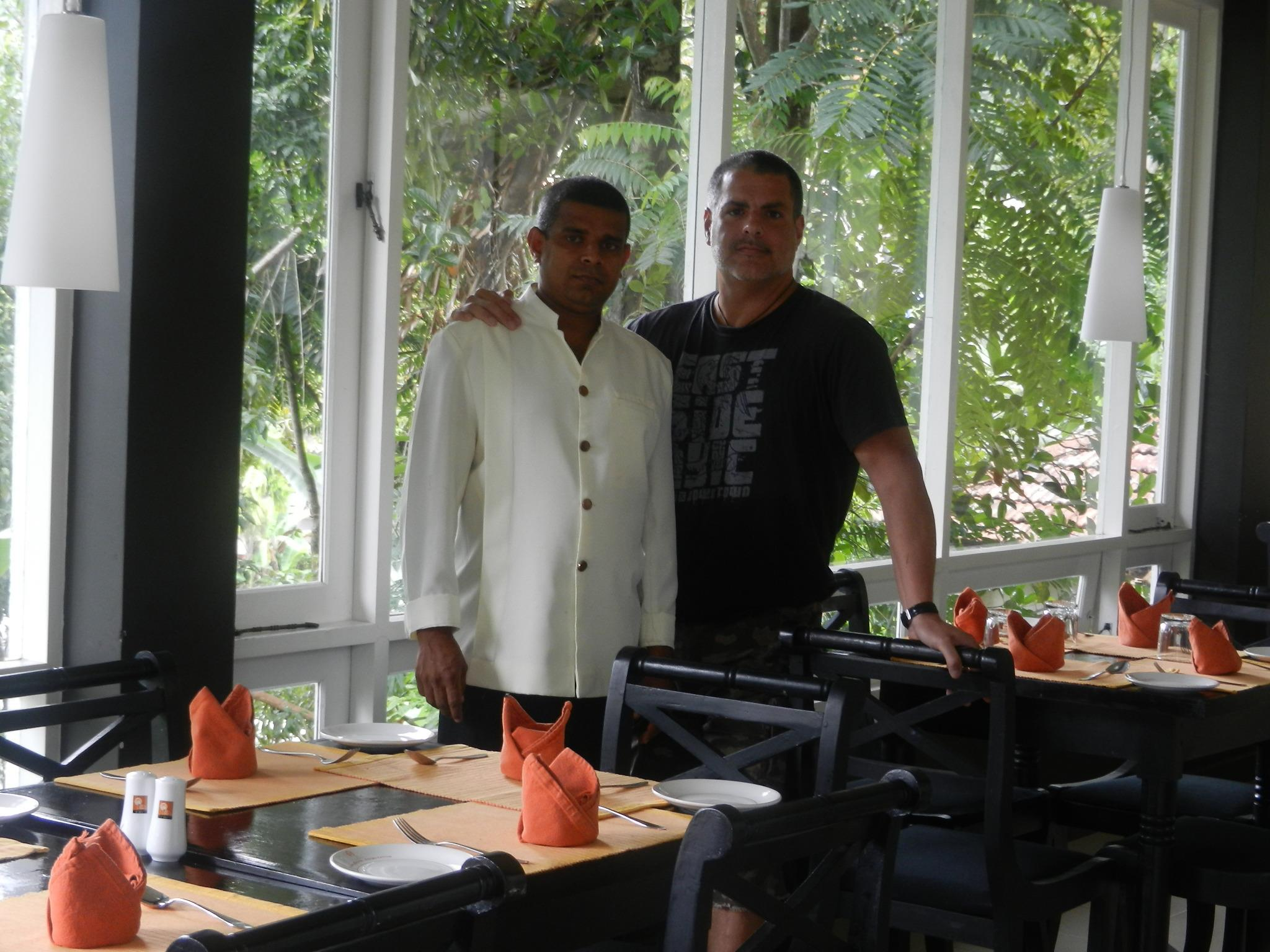 norm and indian chef.jpg
