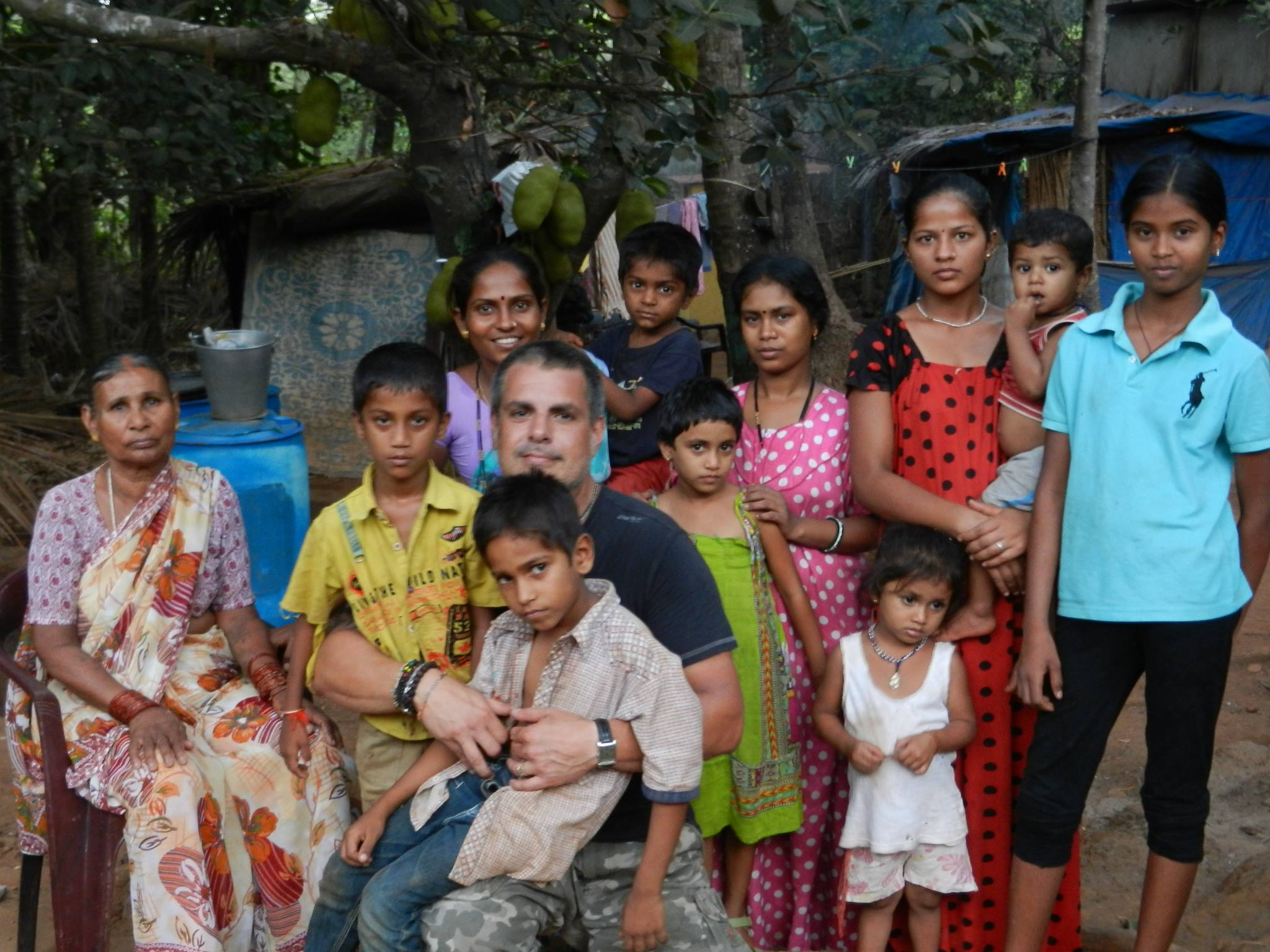 Goa family.jpg