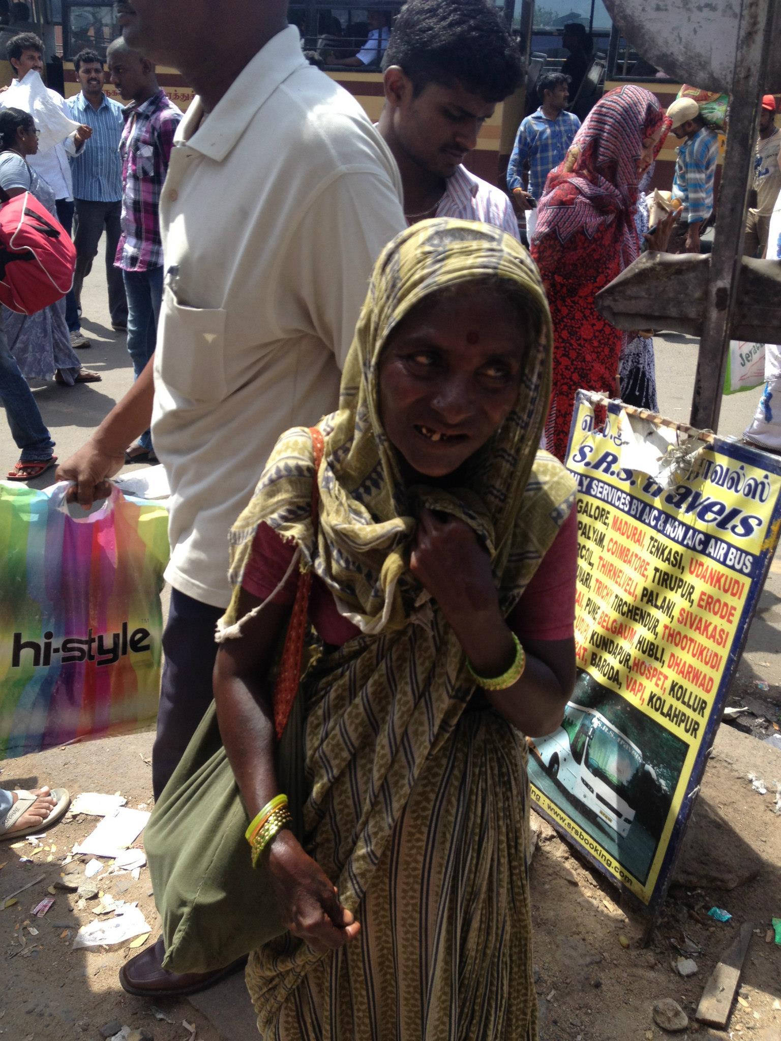 indian homeless.jpg