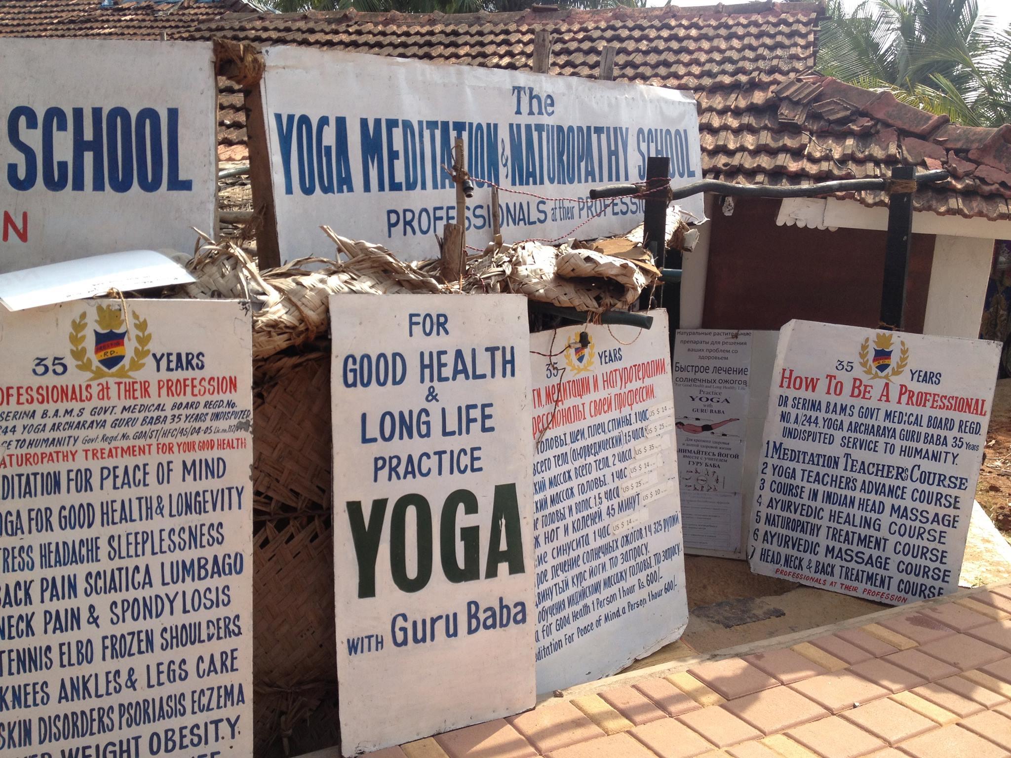 signs Goa.jpg