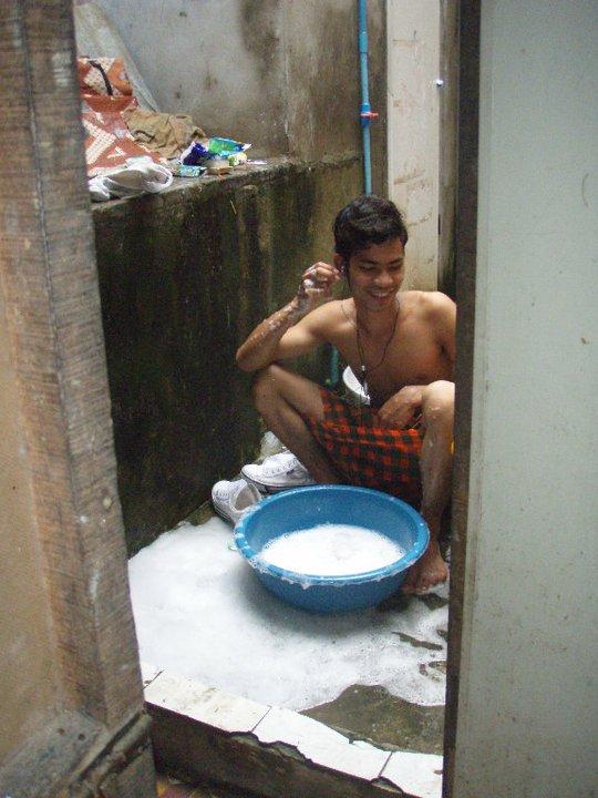 cambodia shower a.jpg
