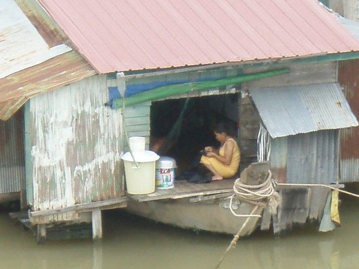 cambodia living.jpg