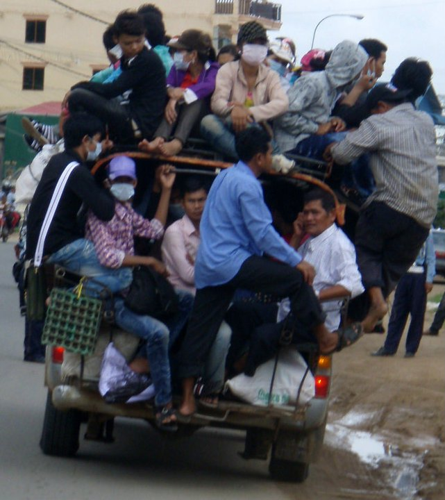 cambodia taxi.jpg