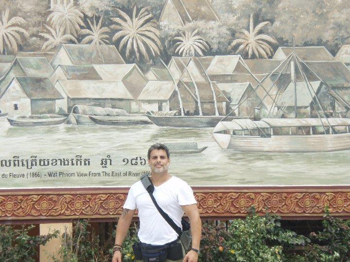 cambodiaaaa.jpg