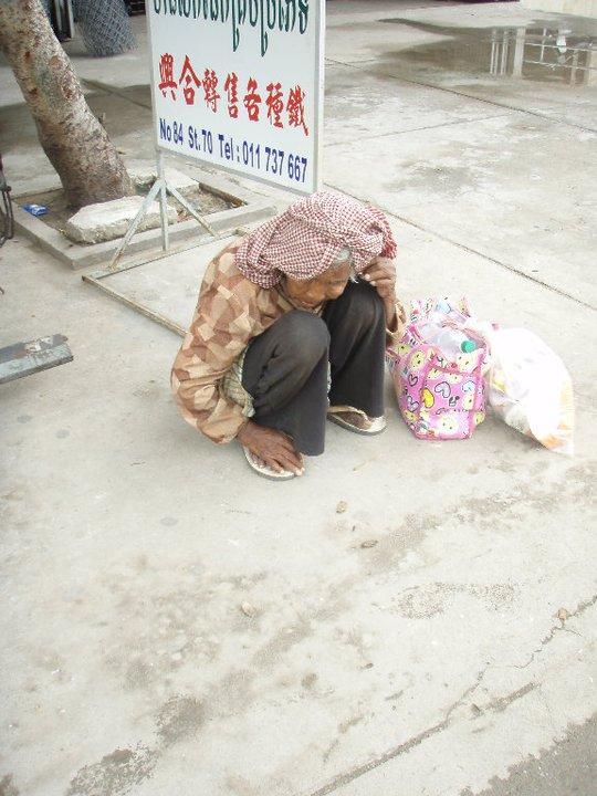 homeless cam.jpg