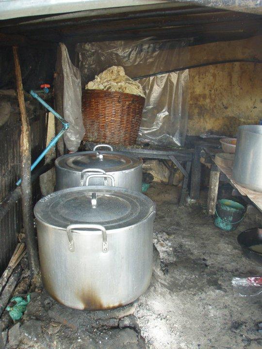 kitchen camb.jpg