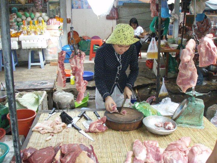 meat market cam.jpg