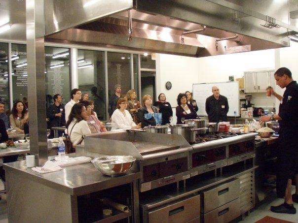 teaching culinary st.jpg