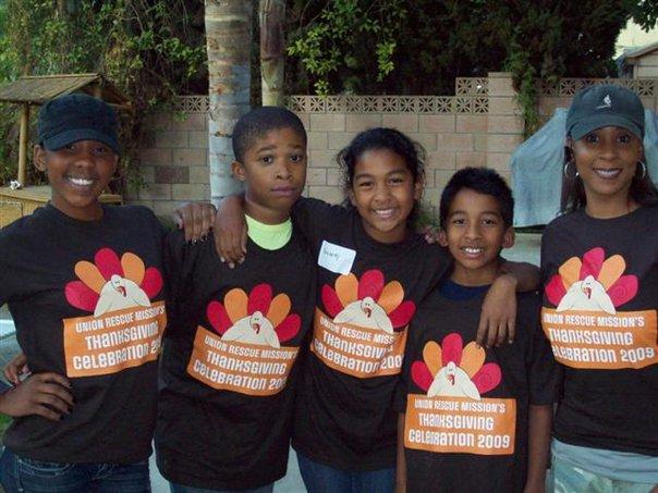 volunteers union.jpg
