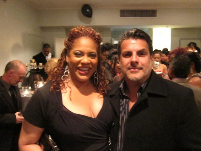 with actress cole.jpg