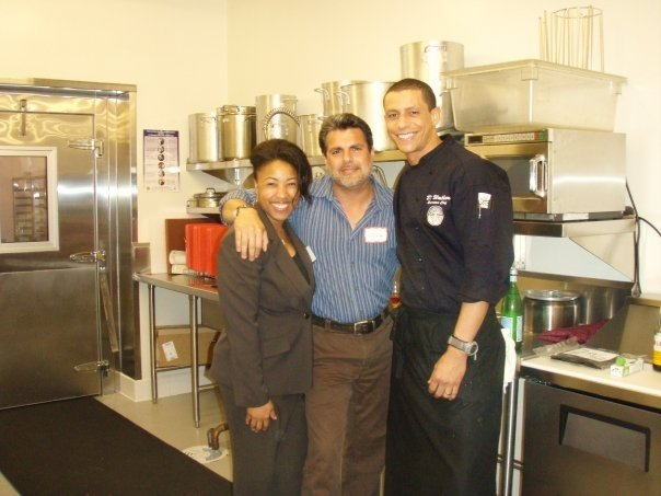 with chef and director st.jpg