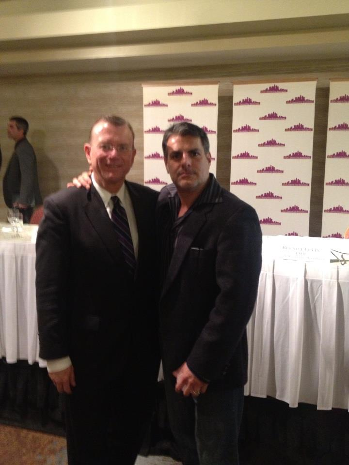 with Hall Bastian supporting New Down Town LA fund raising.jpg
