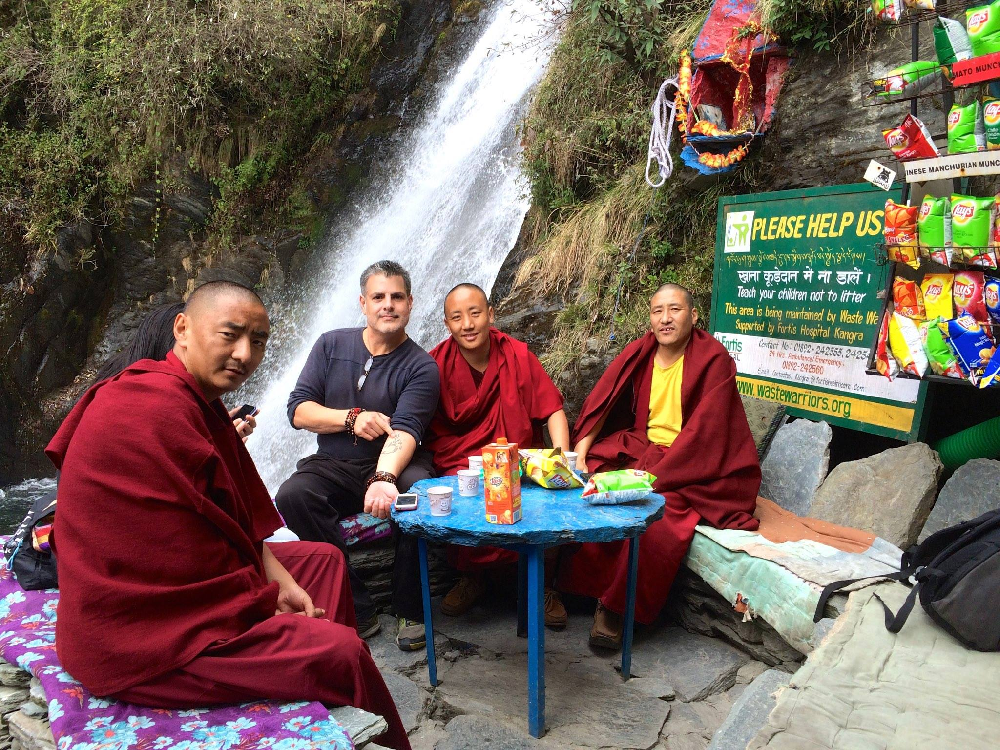 showng tatto to tibetians.jpg